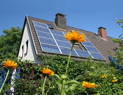 save-energy-solar-panels
