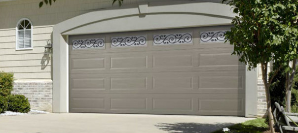 energy-efficient-garage