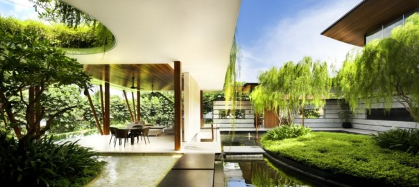 outdoor-nature-lagoon-home