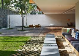 outdoor-patio-home